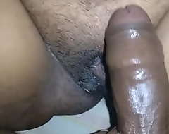 Shagging hot mallu housewife
