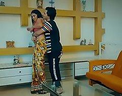 Behru Priya the sexy sweetheart