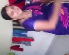Bhabhi sex dance