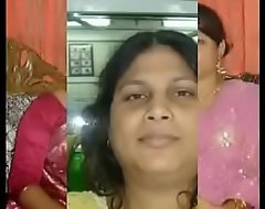 Narayanganj Muslim Aunty Arifa Inquisitiveness Tom 28 Free Indian Porn Mobile