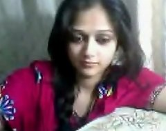 Live Sex - Indian Tean on high Webcam showing be imparted to murder restudy titties