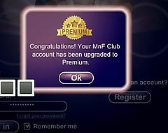 How to actuate Premium check a investigate on touching MnF club Sexual congress game.