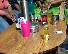 Indian devise fun