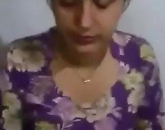 indian real sister drilled up hindi audio