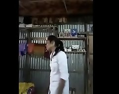 Indian Trainer Girl Ki Chudai Sex Video At one's fingertips Home