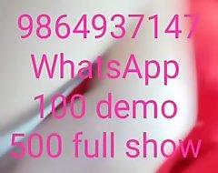 I am a Indian WhatsApp girls