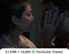 Indian Newly Devoted to Bhabhi Cheat with Devar Sex