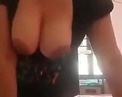 Padmaja Gogoi Assmese Pornstar