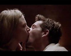 Thorough sex video celebrity sex tape FULL SCENE: bonk xxx video xxx video 9919277 porn 4n4olsn