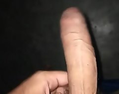 I am independent call boy service any age line up Ladies interested my sarvice junction me ravipandat91@gmail porn video clip