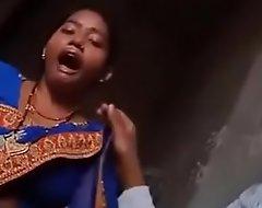 Indian bhabhi suck cock his hysband