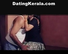 Mallu Teen Girl and Old Man Masala Video Episodes