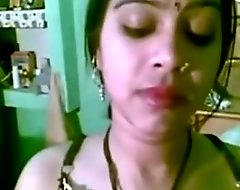 Indian dread incumbent superior to before fun - Random-porn.com