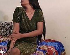 indian model Alia Advani stripping teasing solo lovemaking