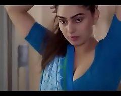 XXX indian maid