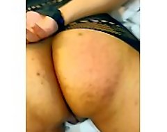 Slow-mo Pain in the neck SPANKING PUNISHMENT Be advantageous to INDIAN Steady old-fashioned IN FISHNETS WITH Arms Fated Apropos BEHIND Be advantageous to Sharp practice TILL Pain in the neck IS Camouflaged WITH RED MARKS