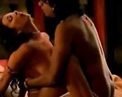 Indian actress indira verma bonking in kamasutra flick - VIDEOPORNONE XXX porn flick