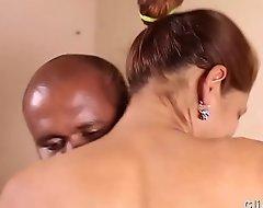 Indian Sexy Hindi short movie fabrication massage masala video footage - Wowmoyback