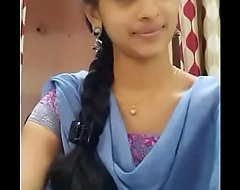 Tamil hot give a speech to