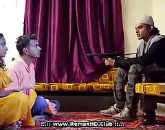 GARAMTAWA - Indian Mature Webseries Porn - Full HD - Kedimaami