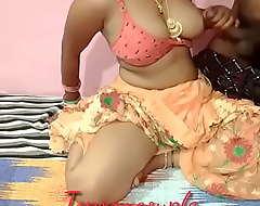 Driven bali bhabhi nude and left hindi sex