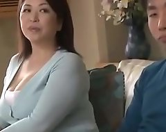 Bokep ibu sama anaknya Await On the move : xxx2019   xnxx video I058P1