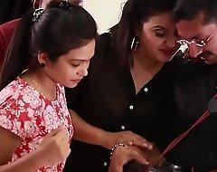 Sona Heiden Photoshoot  - Kerala Fashion League 2016 - Produced by Abhildev free porn video