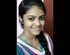 Tamil talk tamil hot talk tamil inclusive tamil sex tamil shop hideen tamil sex tamil talk tamil audio tamil pellicle tamil man of the hour tamil damsel tamil wife tamil  teen  mastrubation blowjob mms prank tamil jocular very hot sex indian bus tamil bus japan wife japan love