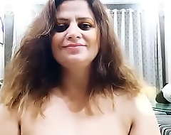 Sapna Sappu Instagram Half Defoliate Live Sex Hoax [Full Membrane -  porno tube tubemaster online porno Membrane /watch.php?video=3220]