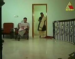 Sangamotsava hot undiluted scene 1