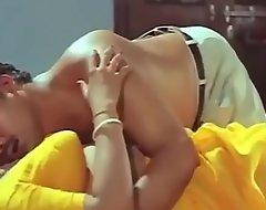 fliz webseries Aunty Masala Ablution Idealist - Full episod at videopornone video hard-core