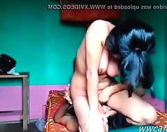Desi Indian Pal Suck Indian Girl Pussy Girl Enjoying