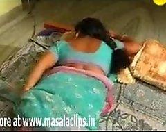 Indian aunty.MOV
