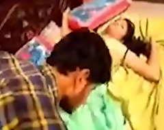 Doctor left desi hawt be sick bhabhi's pussy hawt