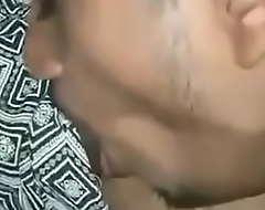 Tamil gay