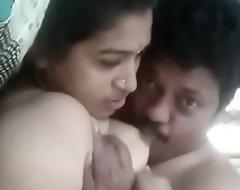 Telugu aunty 2