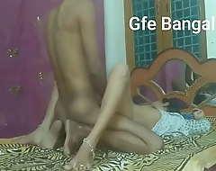 Bangalore Independent Call Girls bangaloregirlfriendsexperience video tube