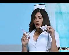 Richa Chadda Physical Undressed Sex Scene