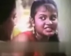 younger brother sleeping and real sister wreckage him for sex in mallu masala