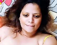Sapna Sappu Instagram Stand Adjacent to Afraid Bikini [Full Video -  porn tube tubemaster online porn video /watch.php?video=3220]
