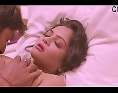 breast-feed In Law Making carry the With Jija ji when her breast-feed Bustling In unobtrusive