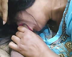 Everbest XXX Legal age teenager Shagging Demoiselle at Residence (Hindi audio)