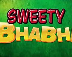 Sweety Bhabhi - Hot Indian Webseries - HD - Kedimaami Porno