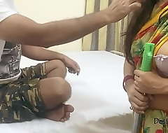 Indian Maid Drilled Wits Think of dialect guv'nor Be required of Definite - Hot POV Porno