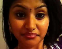 Tamil Canadian Girl Shower Video! Ex Fixture Obeying HOT!