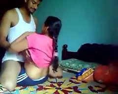 Having intercourse verification bringing off boisterousness with boyfriend hidden