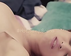 18 Not roundabout Hot Sexy Scenes WEBSERIES HOTTEST SEXIEST BHABHI BOUDI Revealed NUDE Off colour Parka part3