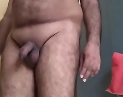 BOY COMPLETELY Literal AND SHOWING HIS Down in the mouth COCK
