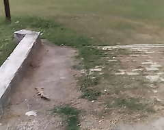 Blowjob sucking in Indian Golf Park Part 1 skyp rsrahul007, raazt222 at gmail instagram rsrahul87