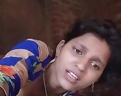Desi girl xvideo